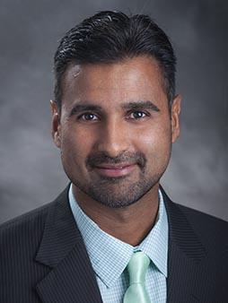 DR. BASEER QAZI