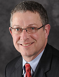 DR. THOMAS GLEASON
