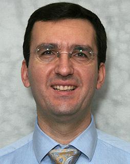 DR. EMMANUEL LOUTRIANAKIS